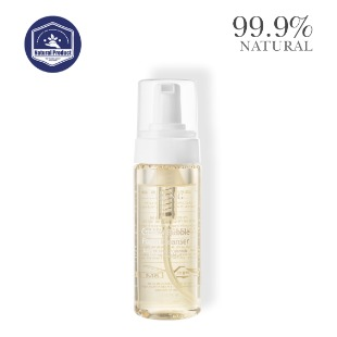 크리미 버블 폼 클렌저 150mlCreamy Bubble Foam Cleanser 150ml